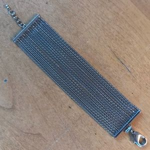 Vintage Express Bracelet 💫